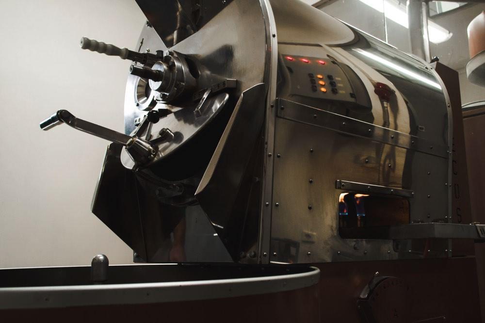 Coffee-_-Roasters-31